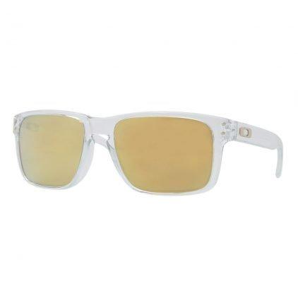 Oakley-9102 SOLE-700285499017-1