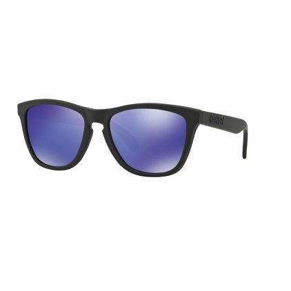 Oakley-9013 SOLE-700285717647-2