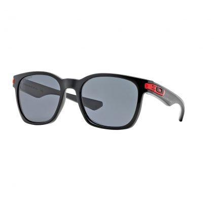 Oakley-9175 SOLE-700285750224-2