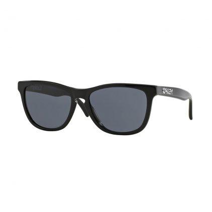 Oakley-2043 SOLE-700285781921-2