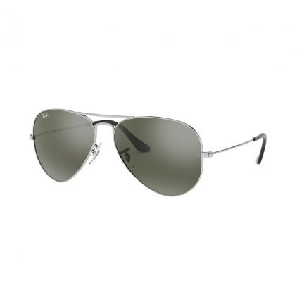 Ray-Ban-3025 SOLE-805289005568-1