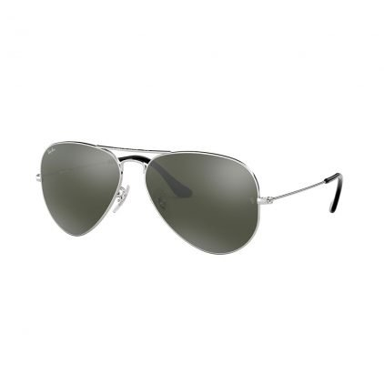 Ray-Ban-3025 SOLE-805289005612-2