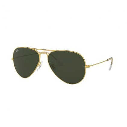Ray-Ban-3025 SOLE-805289090212-1