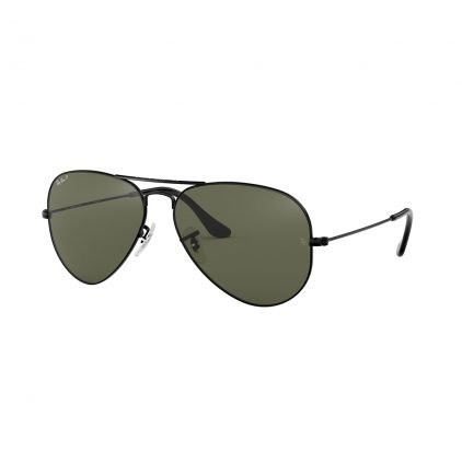 Ray-Ban-3025 SOLE-805289115700-1