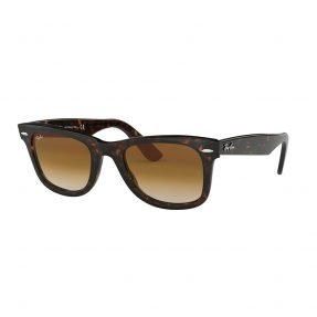 Ray-Ban-2140 SOLE-805289183082-1