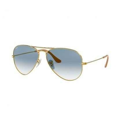 Ray-Ban-3025 SOLE-805289307662-1