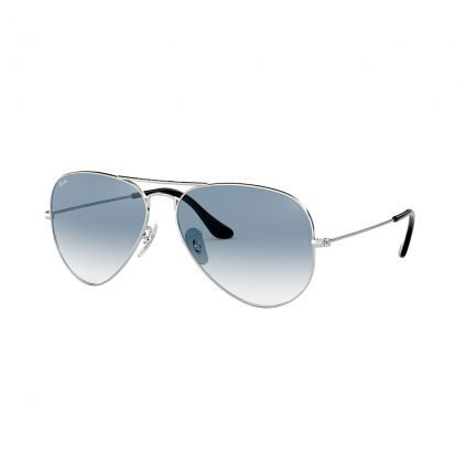 Ray-Ban-3025 SOLE-805289307709-1
