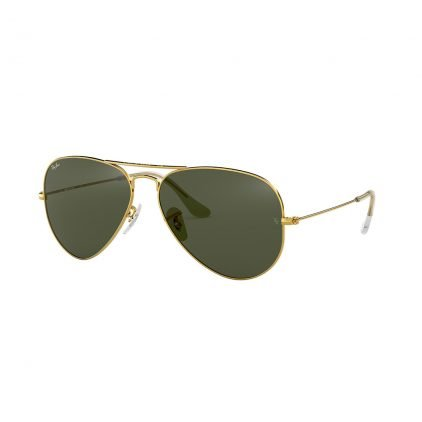 Ray-Ban-3025 SOLE-805289602057-2