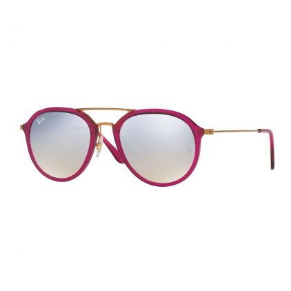 Ray-Ban-4253 SOLE-8053672602203-2