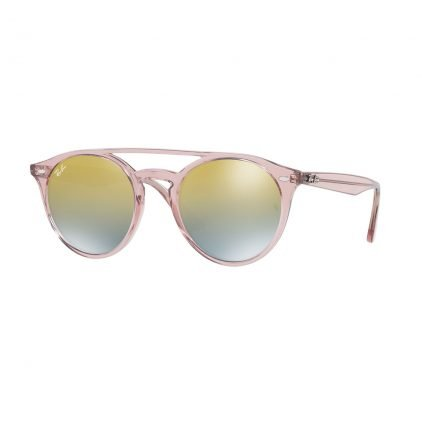 Ray-Ban-4279 SOLE-8053672717693-1