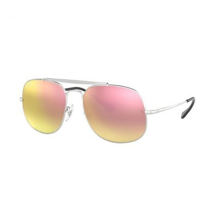 Ray-Ban-3561 SOLE-8053672730357-1