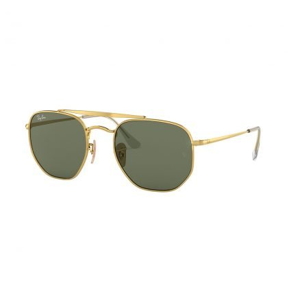 Ray-Ban-3648 SOLE-8053672828047-1