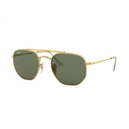Ray-Ban-3648 SOLE-8053672828054-1