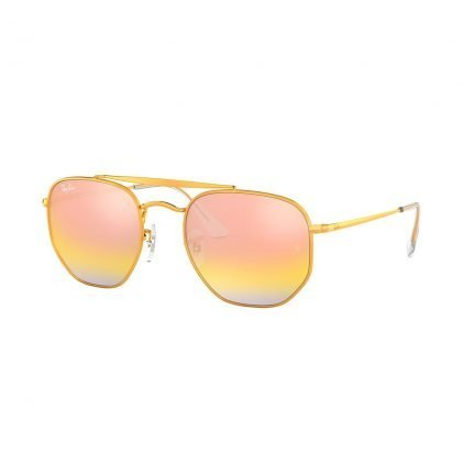 Ray-Ban-3648 SOLE-8053672828115-1