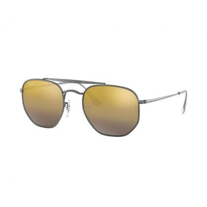 Ray-Ban-3648 SOLE-8053672828146-1
