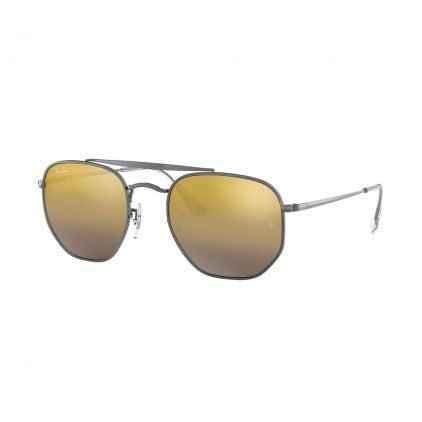Ray-Ban-3648 SOLE-8053672828153-1