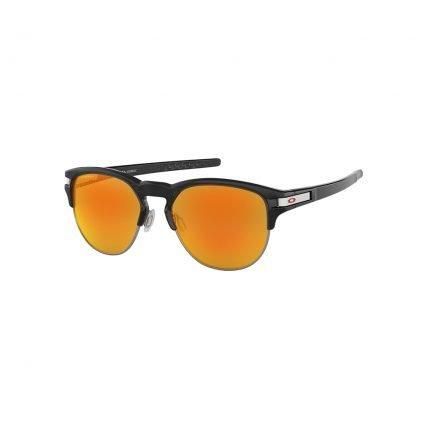 Oakley-9394 SOLE-888392332271-1